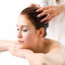 Alopecia Treatment in Melbourne