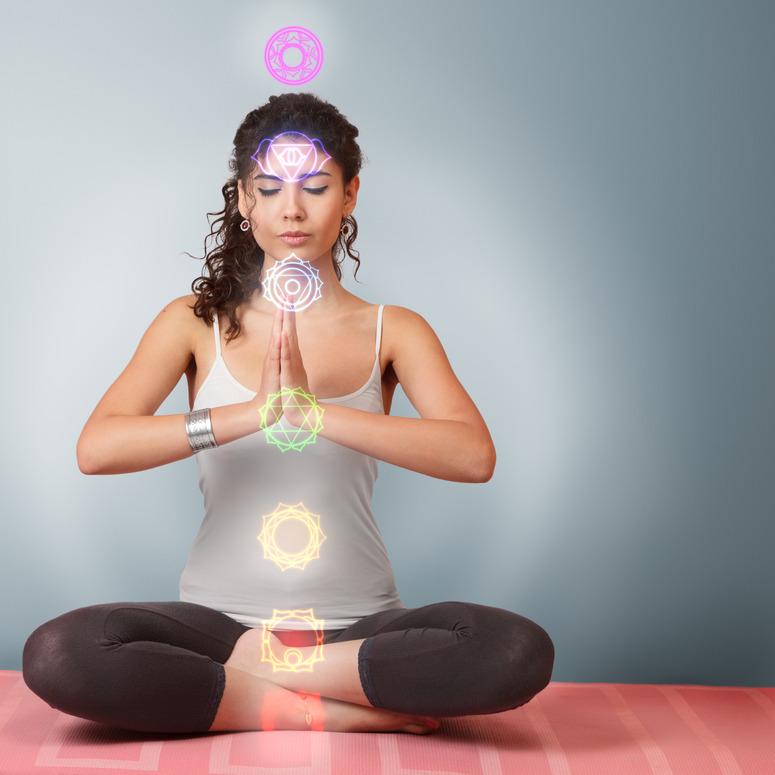 Chakra Ayurwoman Aurveda Clinic
